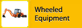 Wheeled Equipment