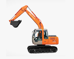 zaxis120h