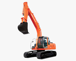 zaxis210lch