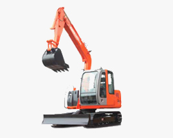 zaxis75